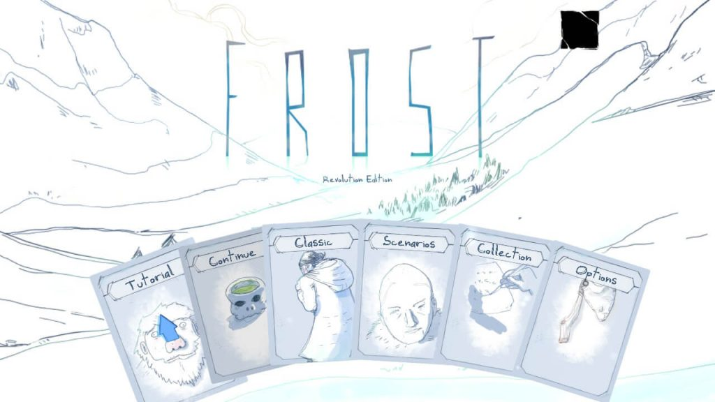 Frost02