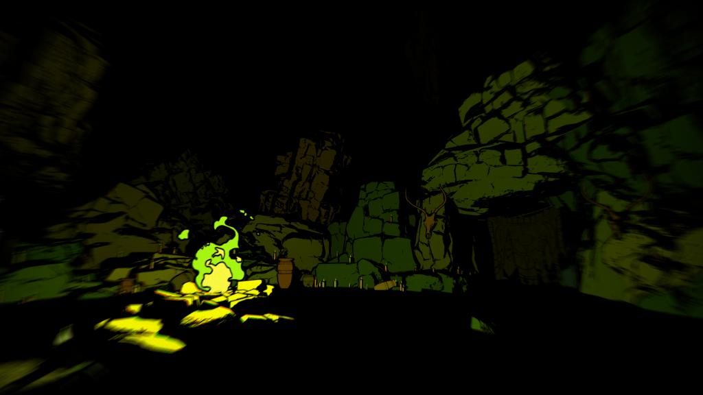 Grotto02