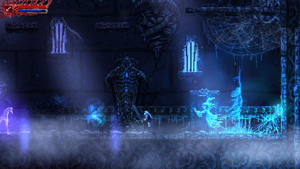 Slain-01