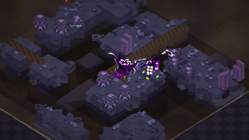 VioletCycle_08